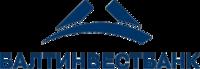 Сертификат официального партнера БалтинвестБанк