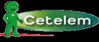 Сертификат официального партнера Cetelem Банк