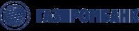 Сертификат официального партнера ГазпромБанк