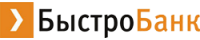 Сертификат официального партнера БыстроБанк