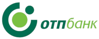 Сертификат официального партнера ОПТБанк